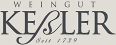 Weingut Keßler Online-Shop-Logo